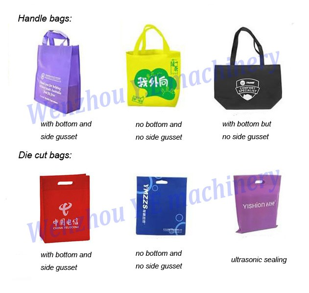 sample-bag