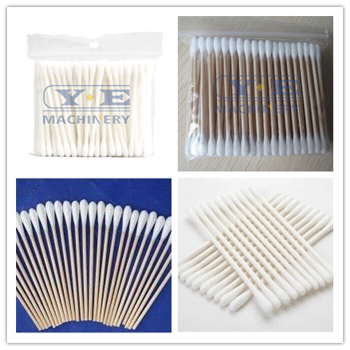 cotton-buds-and-swab