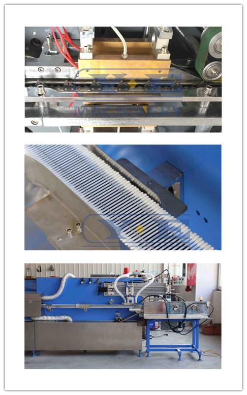 cotton-buds-machine-detail