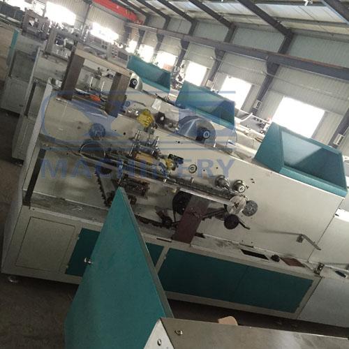 cotton-buds-machines